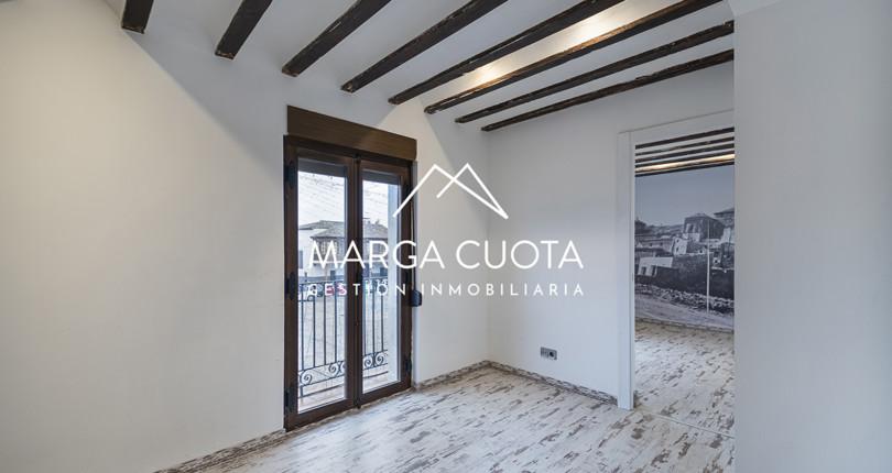 Piso de 3 dormitorios en Valdemoro. Madrid